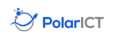 Polar ICT Logo