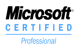 Microsoft_Certified_Professional-Polar-ICT